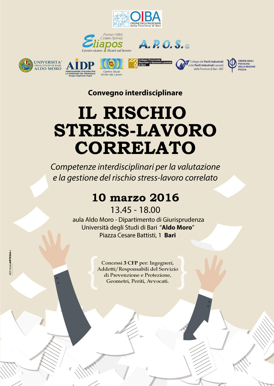 Locandina-Convegno-Il-Rischio-Stress-Lavoro-Correlato-1