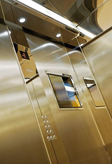 nuovo-regolamento-sugli-ascensori