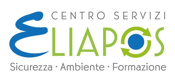 Centro Servizi Eliapos - BARI