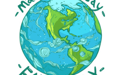 Gestione rifiuti: le prospettive dell'economiacircolare | SEMINARIO GRATUITO